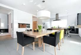 Dining Room Drum Pendant Lighting Lights For Kitchen Table Best Kitchen Lighting Table