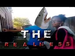 Sharkeisha Meme - the realness is sharkeisha no funny or offensive youtube