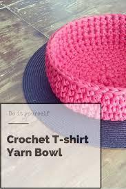 best 20 crochet bowl ideas on pinterest crochet box crochet
