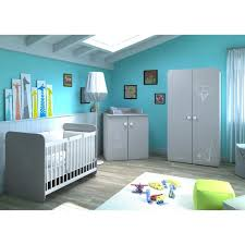 image chambre bebe souris chambre bébé complète 3 pièces lit 60x120 cm