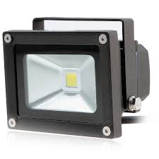 Flood Lights For Backyard by What Exactly Are The 10w Led Flood Lights Outdoor Good For In My
