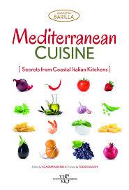 iers de cuisine en r ine 14 best cooking titles images on favorite recipes