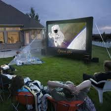 Backyard Screens Outdoor by 436 Best Backyard Redo Images On Pinterest Patio Ideas Backyard