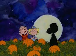 it u0027s the great pumpkin charlie brown 1966 rotten tomatoes