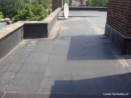 Flat Roof 28 Epdm Flat Roof Epdm Flat Roofs Southern Installations