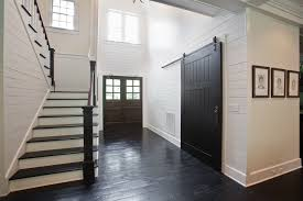 Build Your Own Wainscoting What About Wainscoting Decoding Decorative Wood Paneling