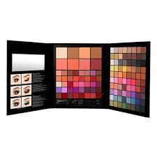 best schools for makeup artists beauty school dropout palette alumni nyx professional makeup