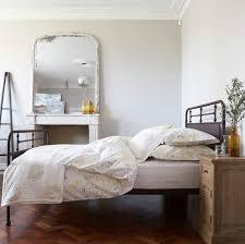 Living Spaces Bedroom Furniture by 146 Best Metal Beds Images On Pinterest Bedroom Ideas Metal