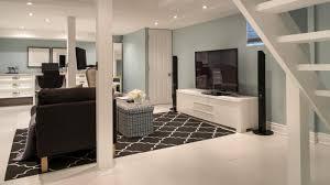 interesting ideas basements for rent basement basements ideas