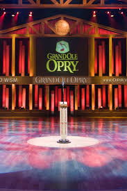 Grand Ole Opry Seating Map Grand Ole Opry Plan My Getaway