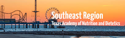 Texas travel academy images Southeast region texas academy png