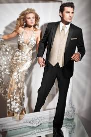 wedding tux rental cost quinceanera tuxedos styles jim s formal wear