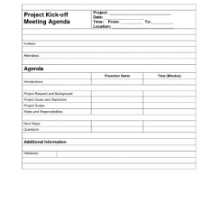 microsoft word meeting minutes template free agenda templates in