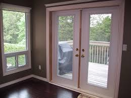 exterior solar blinds u2013 part 12 u2013 ez snap and french doors 2