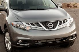 nissan murano xenon headlight assembly 2014 nissan murano reviews and rating motor trend