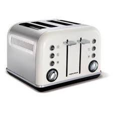 Best Buy Toasters Toasters U0026 Kettles Grab A Great Deal Online Jb Hi Fi