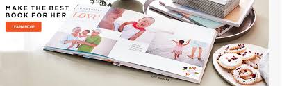 photos albums photo books photo albums make a photo book online shutterfly