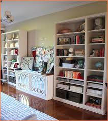 billy bookcase hack bookshelf marvellous ikea hemnes bookshelf glamorous ikea hemnes