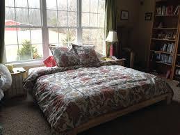 Sleep Train Bed Frame by Good Sleep Hygiene Tips With Video