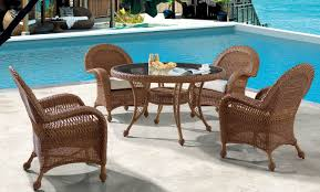 Atlanta Outdoor Furniture by Atlanta Here We Come Palm Casual