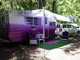 35 best vintage camper paint ideas images on pinterest vintage