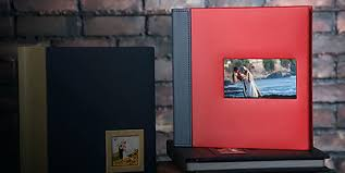 large wedding photo albums home improvement large wedding photo albums summer dress for