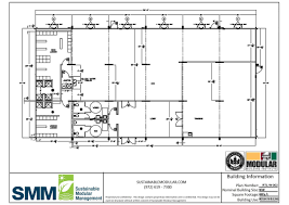 floor plan for gym gym building plans anotherhackedlife com