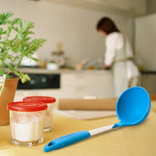 modern kitchen items modern kitchen items design silicone kitchenware kitchen