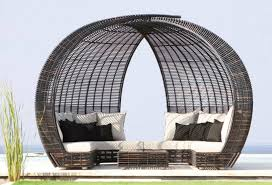 Home Furniture By Design by Series Of Luxury Outdoor Furniture By Skyline Design Home Reviews