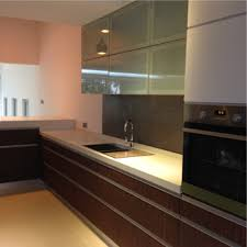 kitchen cabinet ideas singapore landed house interior design singapore landed house