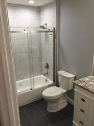 Bathtub Refinishing Omaha Bathtub Refinish Bathroom Remodeling Paint Tub Tub Repair
