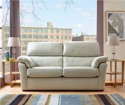 Henley Sofa Collection Shop - Henley leather sofa