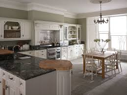 lichfield kitchens u0026 bedrooms ltd in 16 18 britannia way