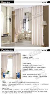 american country style curtains elaborate engraved curtain custom