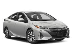 east coast toyota used cars toyota prius prime in wood ridge east coast toyota