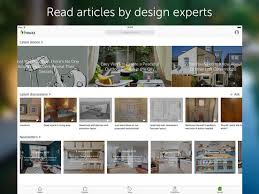 Houzz Interior Design Ideas On The App Store - Website for interior design ideas