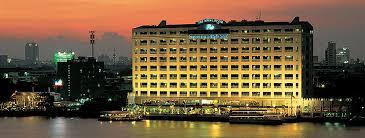 hotels in river or royal river hotel bangkok riverside thailand
