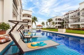 royal playa del carmen riviera maya resorts u0026 reviews escapes ca