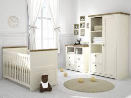 baby bedroom furniture sets uv furniture
