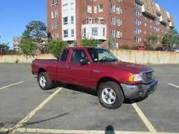 2004 ford ranger xlt 2004 ford ranger xlt ebay