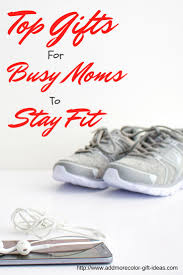 167 best cool gifts for mom images on pinterest top gifts