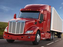 volvo 760 semi truck what truck are you most looking forward to driving in american