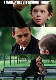 Cruel Meme - the world of reddit is cruel and unforgiving imgflip