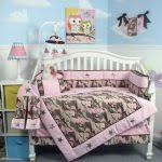 Dahlia Nursery Bedding Set Bedroom Baby Nursery Bedding Best Of Grey Dahlia 4 In 1 Baby