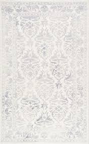 Light Grey Shag Rug 175 Best Rugs Images On Pinterest Rugs Usa Shag Rugs And Area Rugs