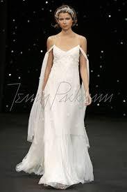 Hippie Wedding Dresses Bridal Bride Dress Fashion Flowy Hippie Image 91304 On