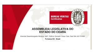 bureau veritas brasil sistema de gestão da qualidade da al recebe recertificação do bureau