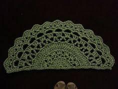 Semi Circle Rugs Crochetinpaternoster Crochet Half Circle Instagram Crochet