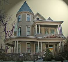 queen anne home plans a photo gallery of queen anne architecture victorian queen anne