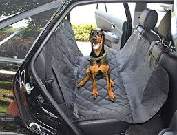 29 best dog car seat cover images on pinterest dog car seats